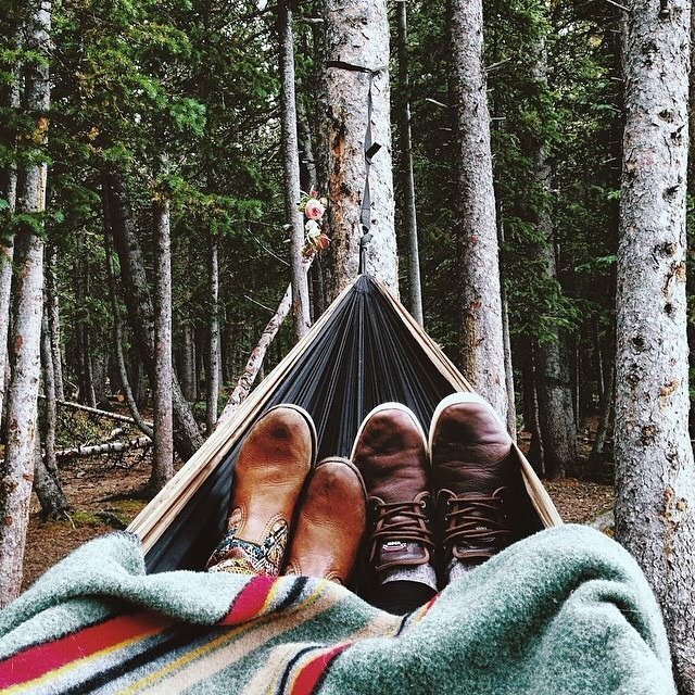 http://abstractnumbers.tumblr.com/post/98349076528/campingwithcoffee-goals