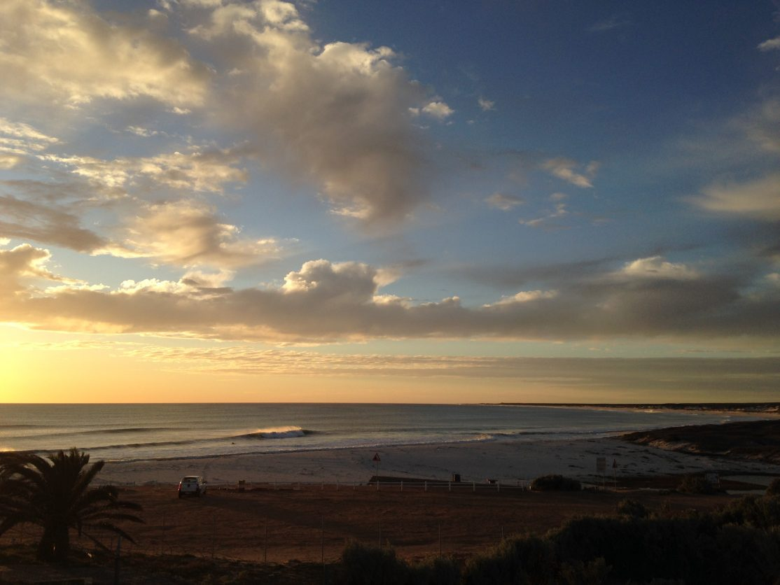 Lamberts Bay, sunset, yo yos, camping, explore, adventure, West Coast, South Africa, travel, gypsified, road tripping, south african road trip, backroad adventures in south africa